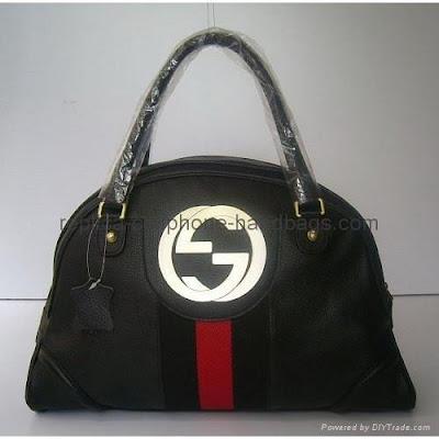 b7cc62acb328 Be glamourous, baby!  Cum ne dam seama daca o geanta este autentica