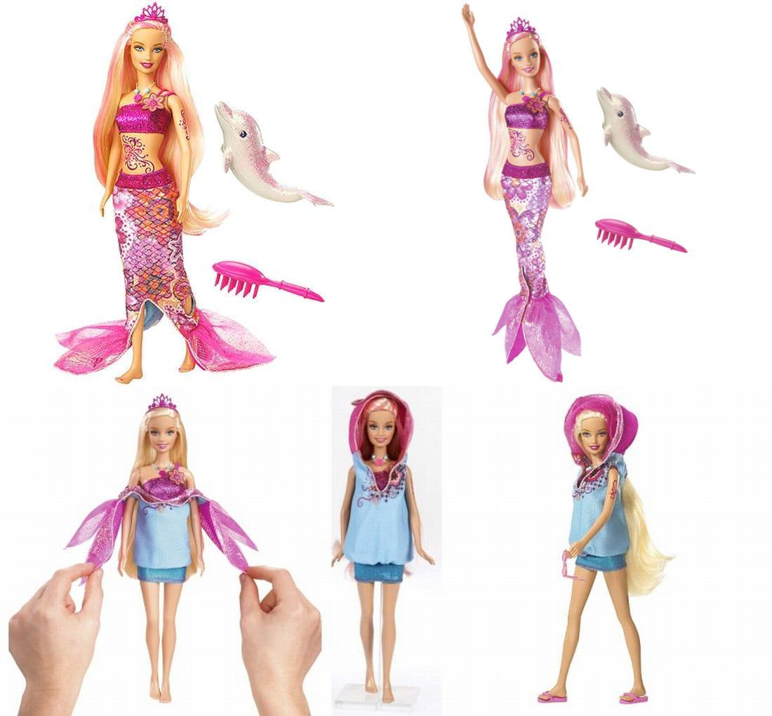 Как делают дом для куклы барби своими