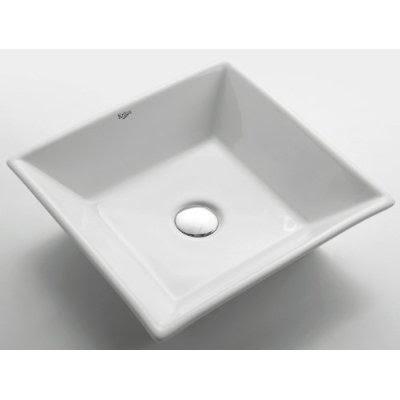 Image Result For Small Bathroom Remodela
