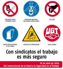 Con sindicatos el trabajo es más seguro