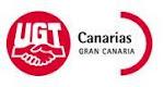 Ugt Gran Canaria