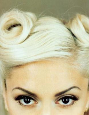 Blonde Hair, Long Hairstyle 2011, Hairstyle 2011, New Long Hairstyle 2011, Celebrity Long Hairstyles 2023