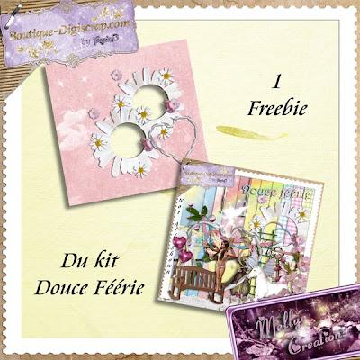 http://mellyecreations.blogspot.com/2009/05/pour-vous-mon-freebie.html