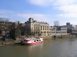 York - UK