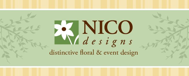 Nico Designs