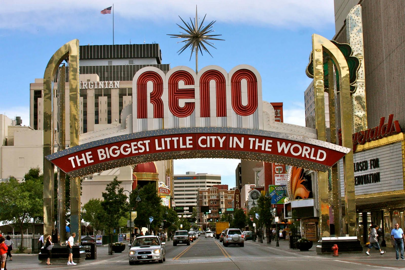 Reno Related Keywords Reno Long Tail Keywords Keywordsking