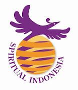 Logo Milis Spiritual Indonesia