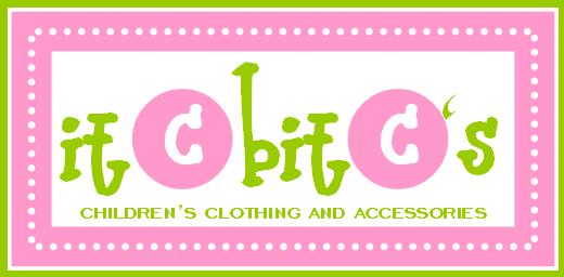 It C Bit C's
