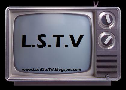 LastSite TV