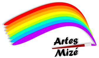 Artes Mizé