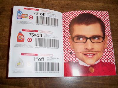 printable target coupons. Free Target Coupons