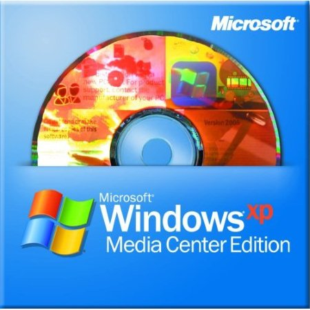 Download Windows Xp Media Center Edition 2005 Iso | Apps Directories