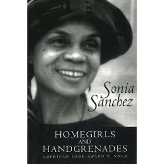 sonia sanchez essay A reflective essay on wound care examining nursing practice  reflective essay wound care examining nursing practice price  the house of a friend by sonia sanchez.