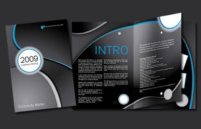 Design Company