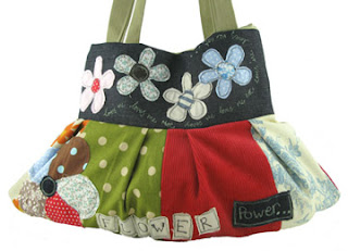 Poppy Treffry Purses
