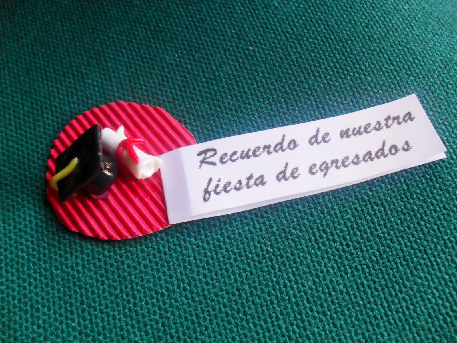 Poemas De Despedida De Promocion De Jardin | MEJOR CONJUNTO DE FRASES