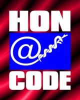 [Logo_HONcode.articoli]