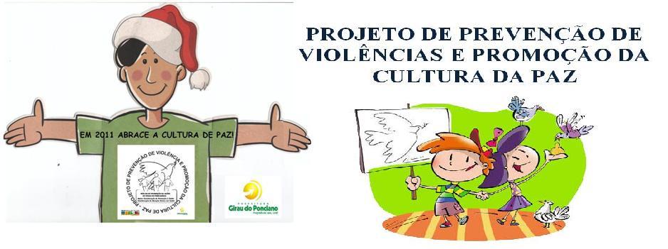 NÚCLEO DE PROMOÇÃO DA SAÚDE DE GIRAU DO PONCIANO-AL