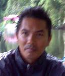 Gwail @ WEC6163