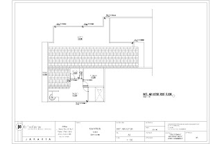 Apartment Plans Cad
