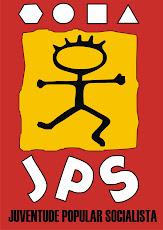 JPS Nacional