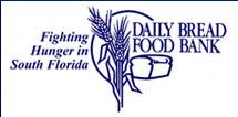 Daily Bread Food Bank South Florida