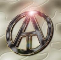 Símbolo ateo