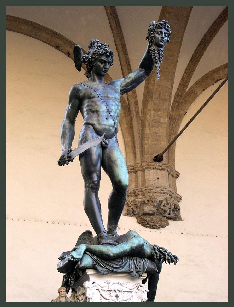 Excelente Marco De La Cama Cellini Composición - Ideas ...