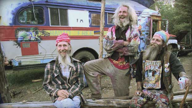images de hippies - Page 6 Qj4K2adXnpr0omcet8Ie105Ro1_1280%5B1%5D
