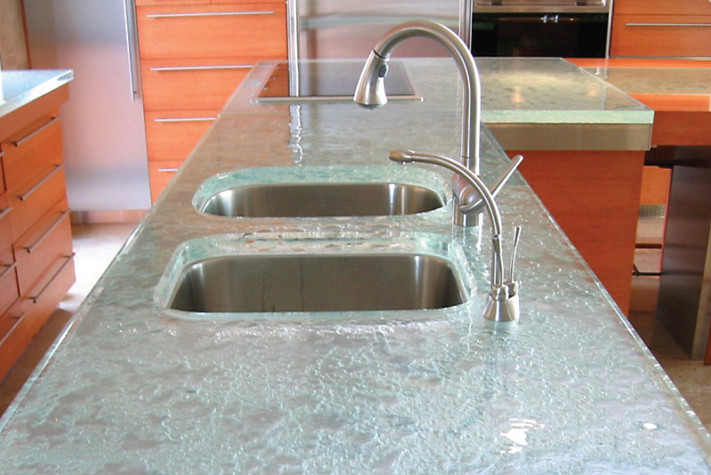 counter top materials kitchen countertops materials designwa