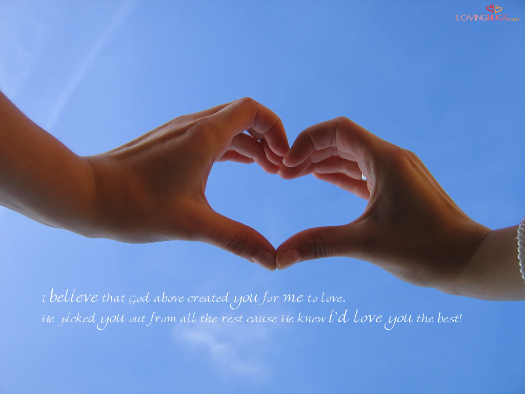 http://4.bp.blogspot.com/_prDkj-bkoF0/TIkyMX4jurI/AAAAAAAAABc/roIPZ2X01f0/s1600/love-wallpaper.jpg