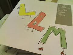 2010/08/27(金) LoveLifeMusic! @club buddha