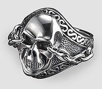 Scott Kay Mens Wedding Rings 42 Lovely Scott Kay UnKaged Skull