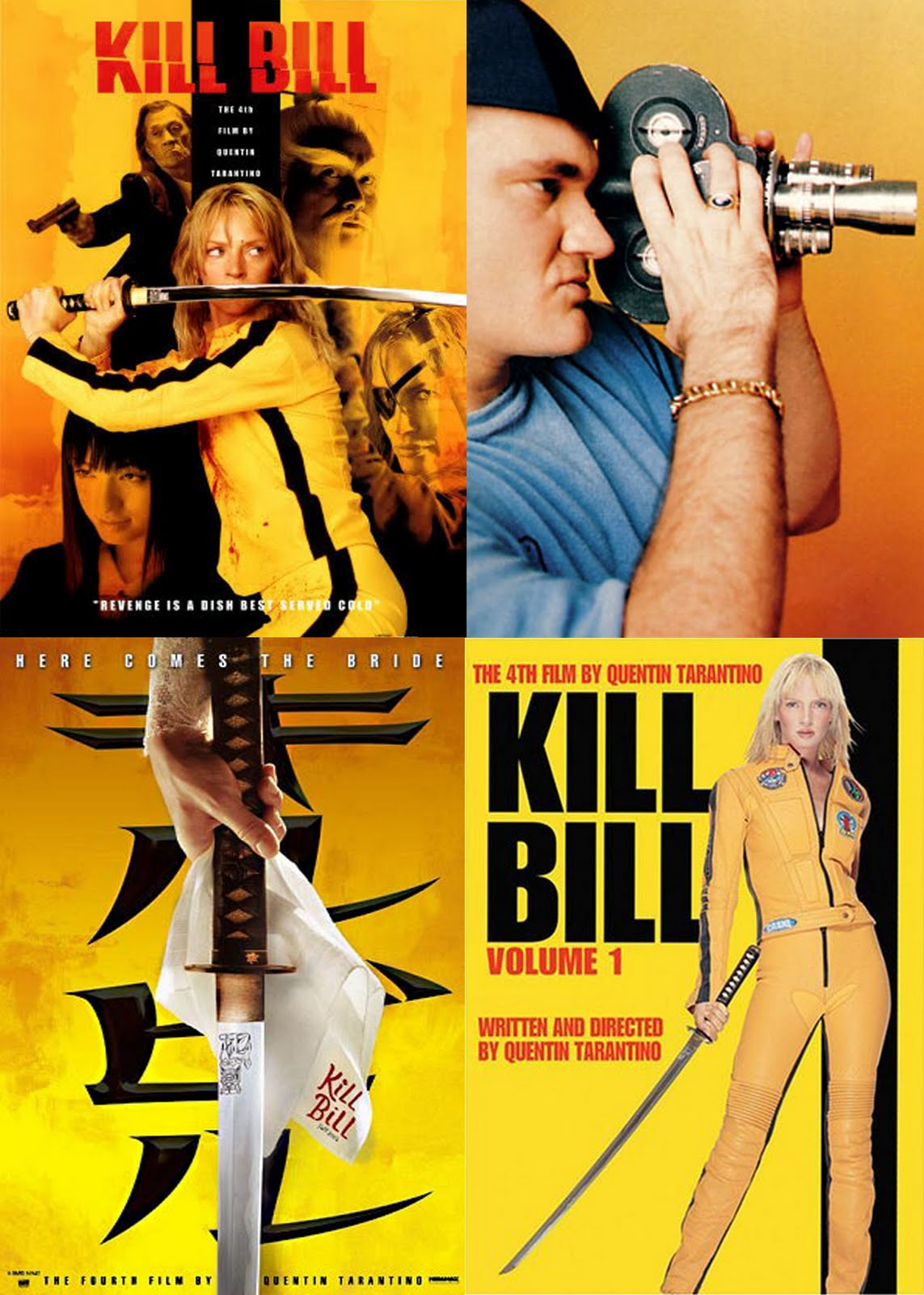 quentin tarantino violence essay This feature is not available right now please try again later.