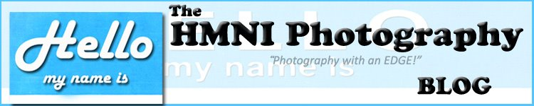 Hello My Name Is Photography's Blog