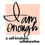 I am enough (Tracey Clark)