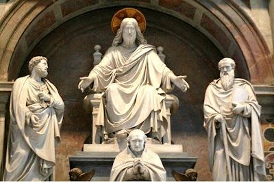 名所・史跡を訪ねて: 12月 2009