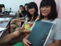 BSM ♥ 23.08.2010