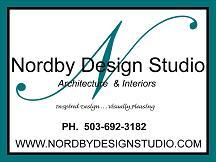 Nova Lighting Store A Frank Lloyd Wright Inspired Table