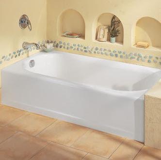 American Standard Princeton Bathtub