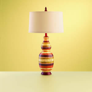 Kichler 70561 Eclections Table Lamp