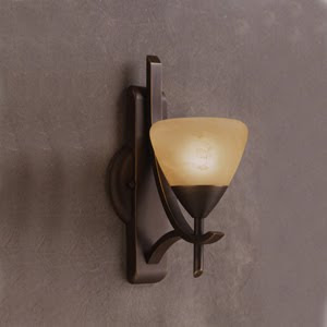 Bathroom Vanity Light Fixtures on Nova Lighting Store  All Kichler Bathroom Lighting Now 10  Off