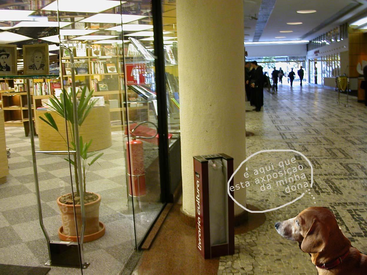 [expoculturamaio2008.jpg]