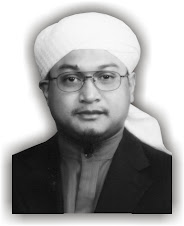 Ust. Nasruddin Hassan