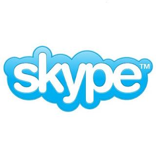 http://4.bp.blogspot.com/_pru4vsQdAQY/S_LCwX0KoCI/AAAAAAAABKo/J5fX9u_1sog/s1600/skype.jpg