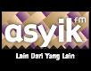 Radio Malaysia Asyikfm