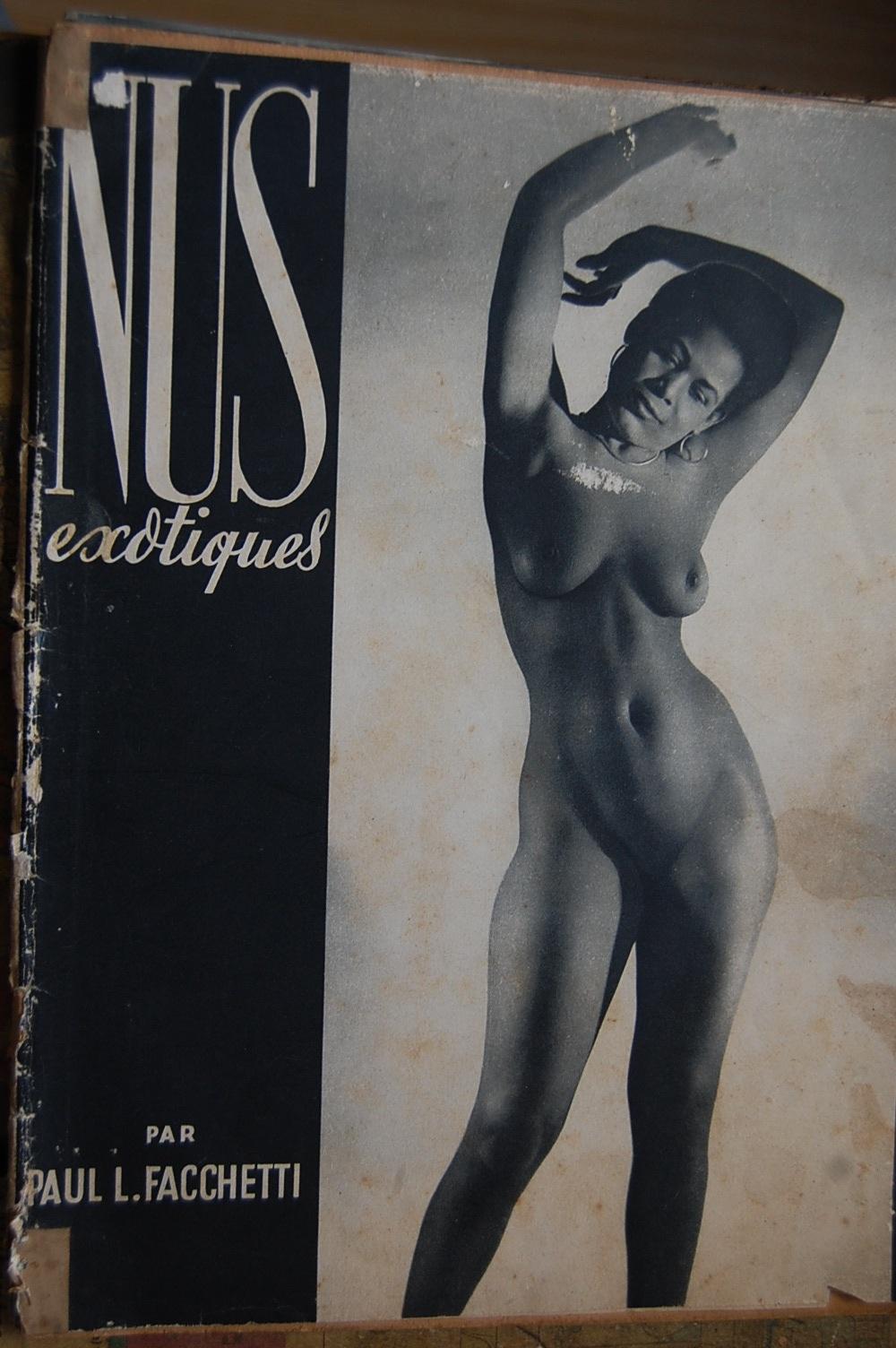 Revista Jegue Br Fotos Mulher Nuas