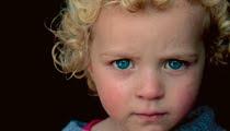 Gör barnkonventionen till svensk lag!