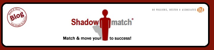 Shadowmatch