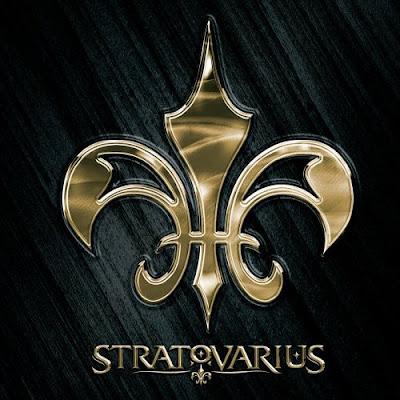 Stratovarius 15